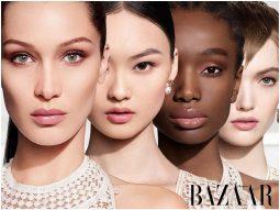BZ-kem-nen-lau-troi-feature-image-dior-makeup
