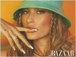 BZ-makeup-lau-troi-feature-image