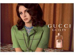 BZ-nuoc-hoa-BZ-Gucci-Guilty-EDT-Pour-Femme-feature-image