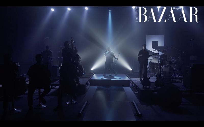 BZ-soobin-the-playah-slim-V-3