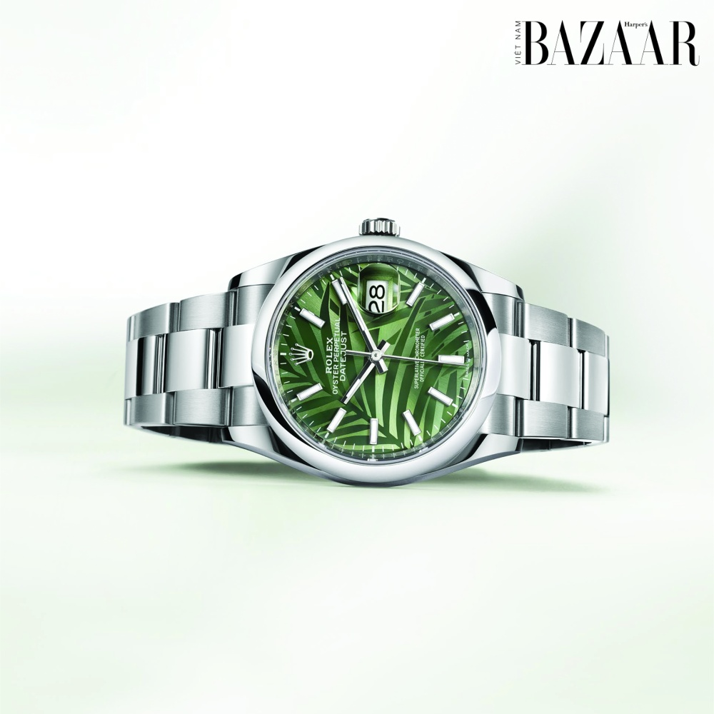 BZ-Rolex-Oyster-Perpetual-Datejust-36-hinh-anh-1