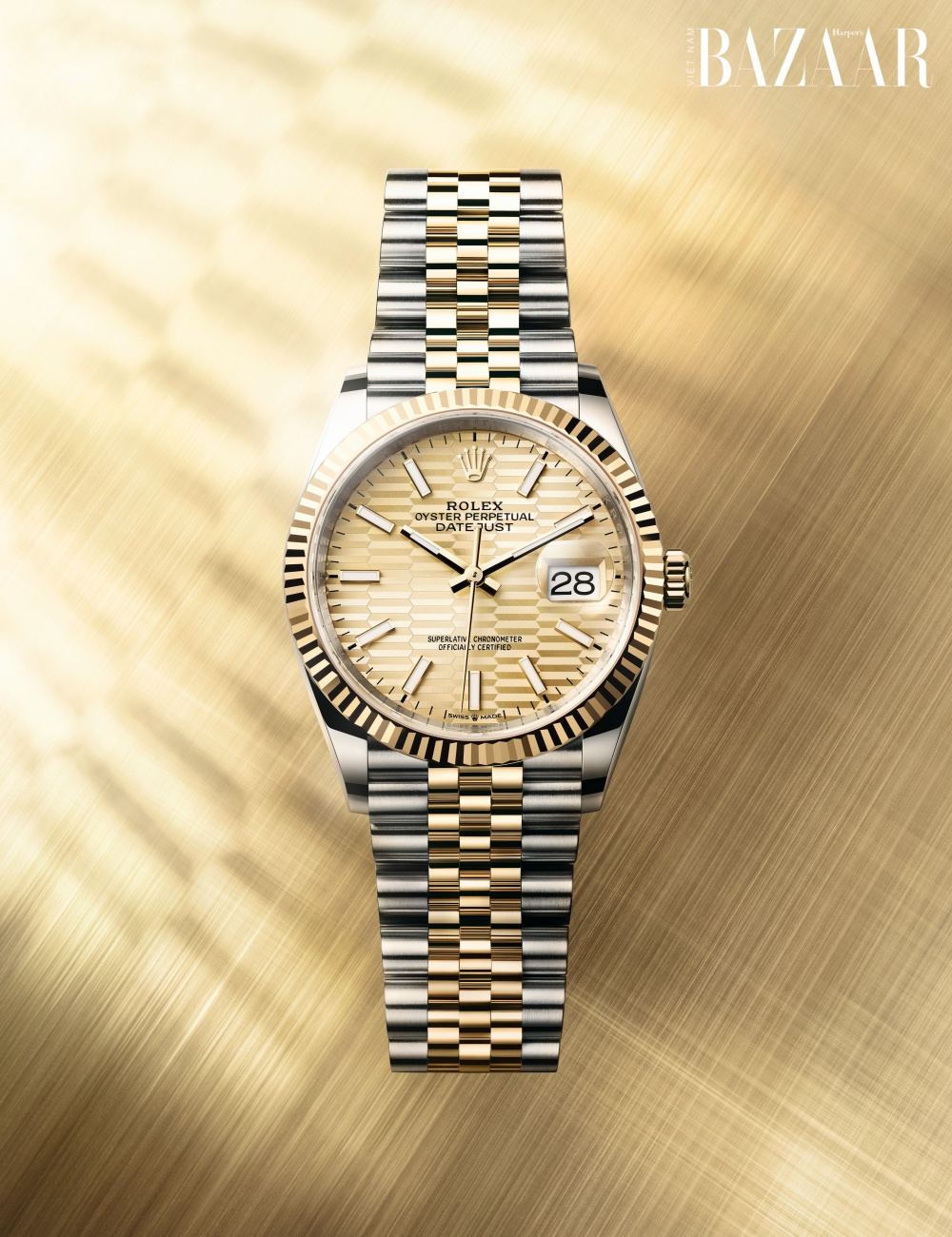 BZ-Rolex-Oyster-Perpetual-Datejust-36-hinh-anh-3