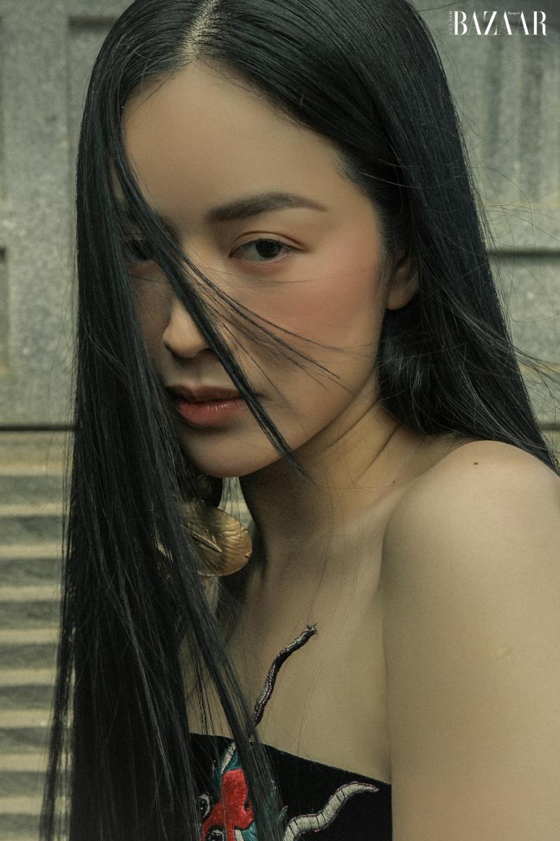 Mai Thanh Hà