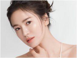 BZ=bi-quyet-duong-da-chau-a-song-hye-kyo-feature-image