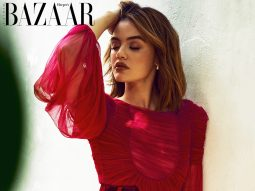 HBVN-LUCY-HALE_11_Feature