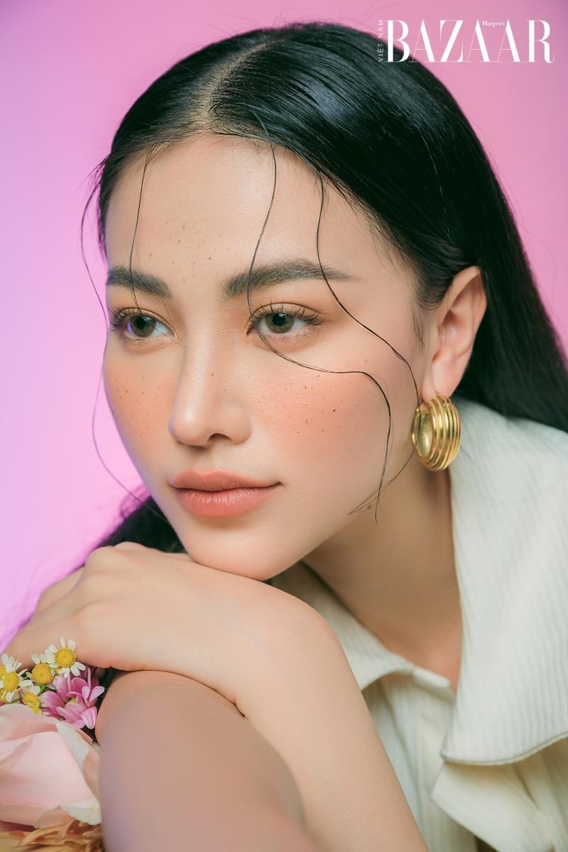 hia-hau-phuong-khanh-trang-phuc-he-2021-17