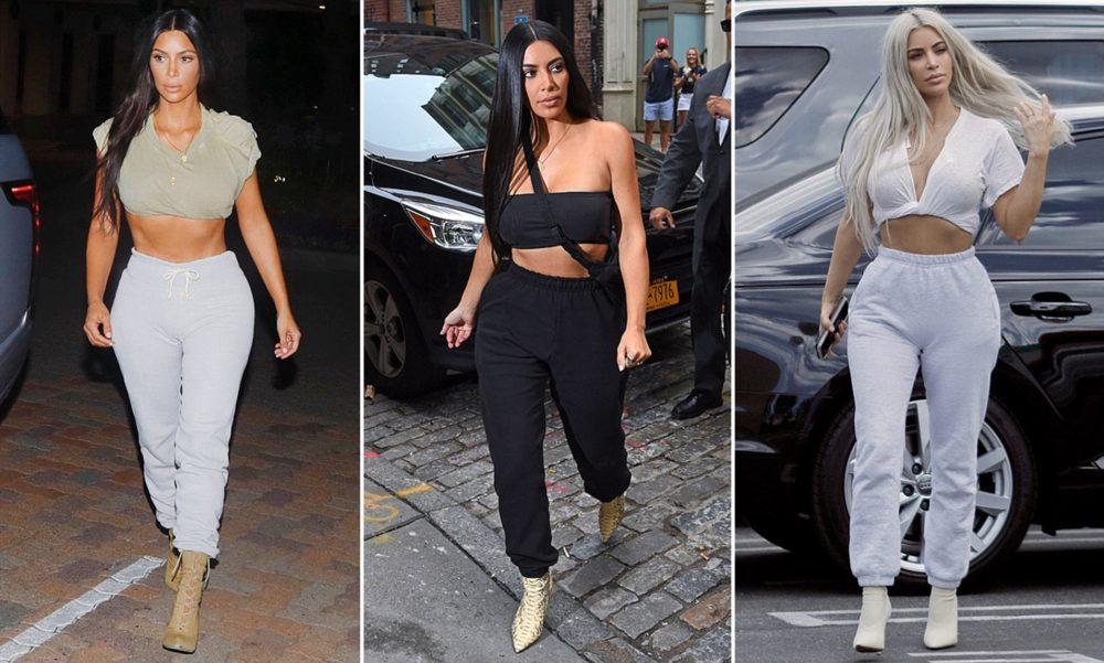 Things to know about jogger pants