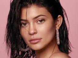 Cách trang điểm như Kylie Jenner