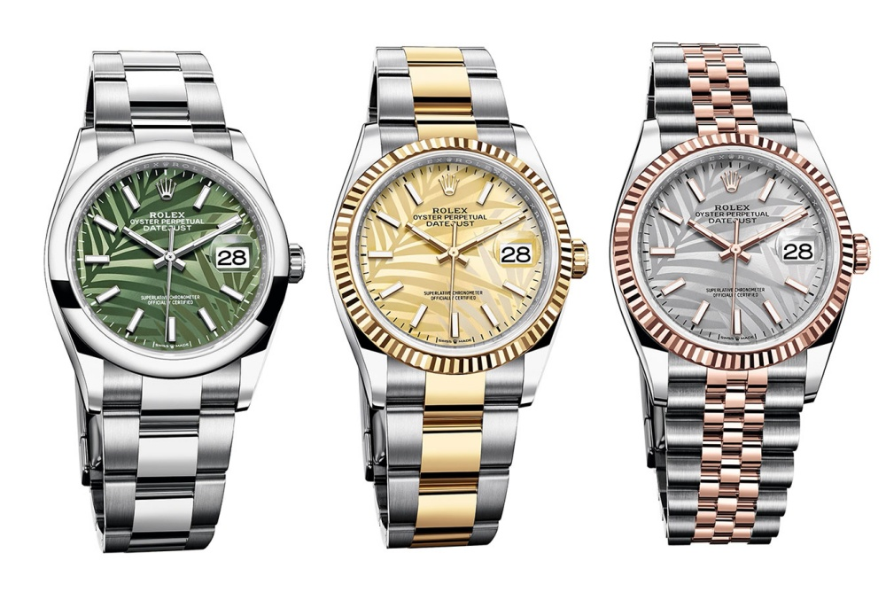 BZ-Rolex-Oyster-Perpetual-Datejust-36-hinh-anh-2