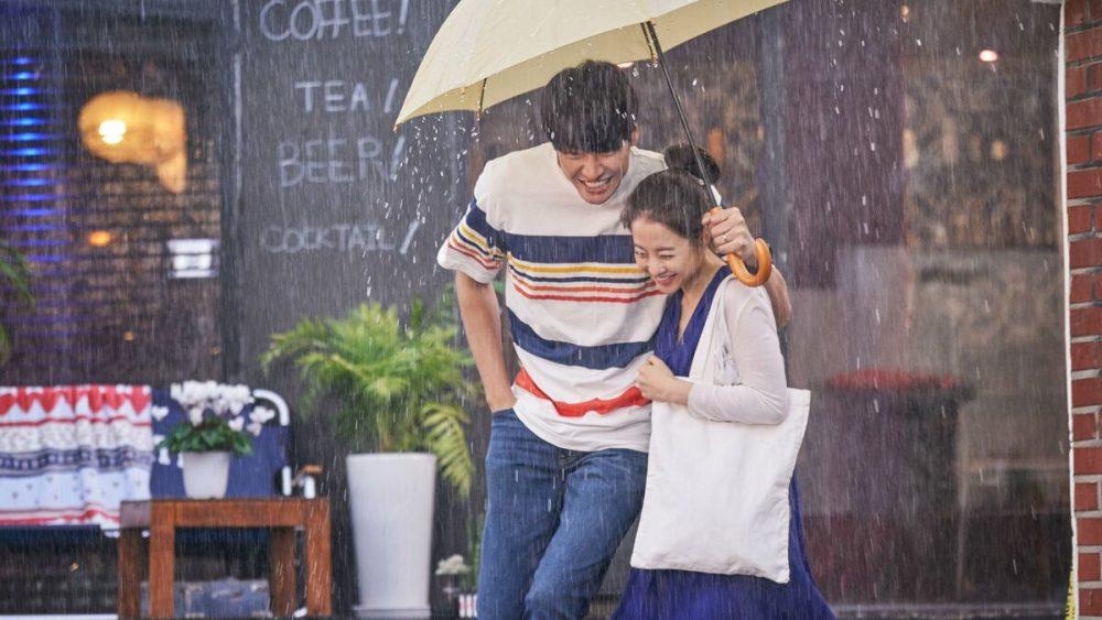 Phim của Park Bo Young:Ngày em đẹp nhất