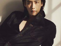các bộ phim hay của Lee Jong Suk