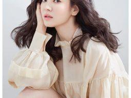những bộ phim của Song Hye Kyo