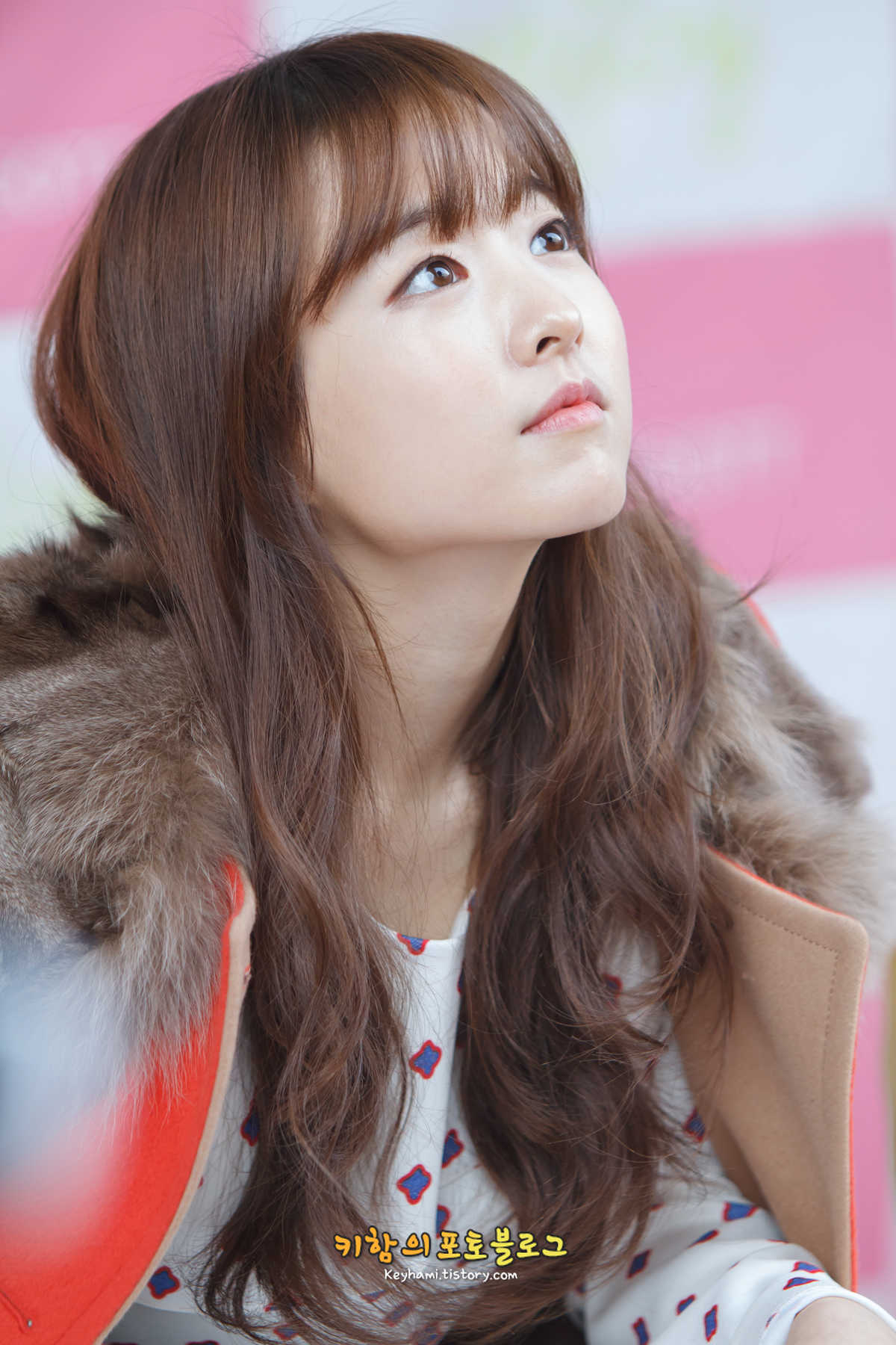 phim của Park Bo Young