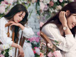 Những bộ phim của Park Shin Hye