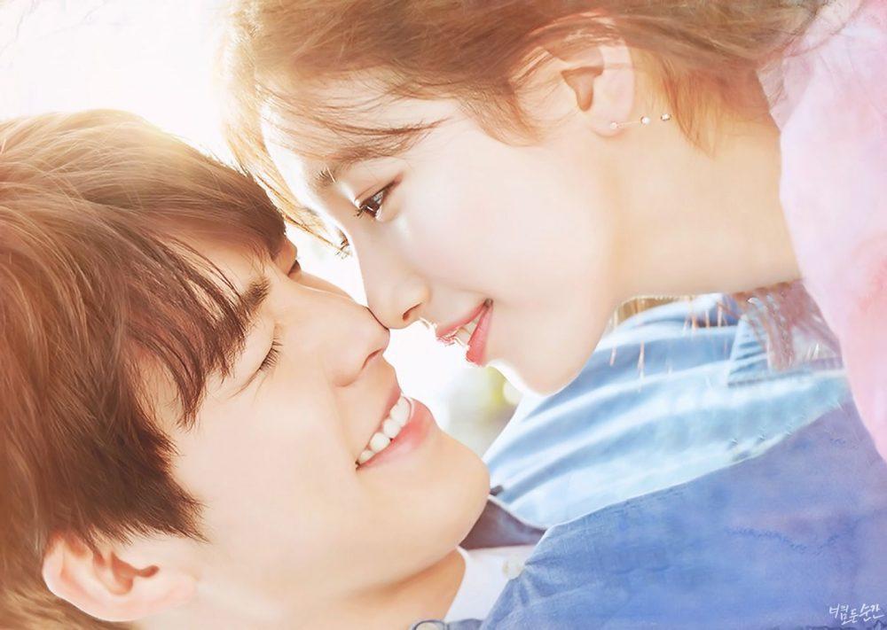 phim mới của suzy