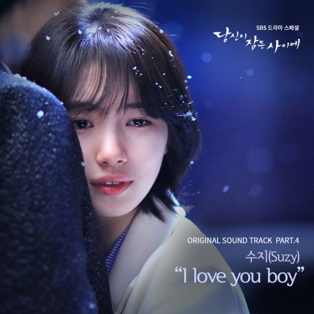 phim về đề tài luật sư Hàn Quốc
