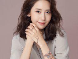 phim của Yoona