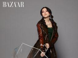BZ-Zoe-Blaire-Ava