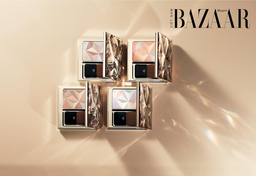 20AW_Luminizing-Face-Enhancer_Group-(1)-1