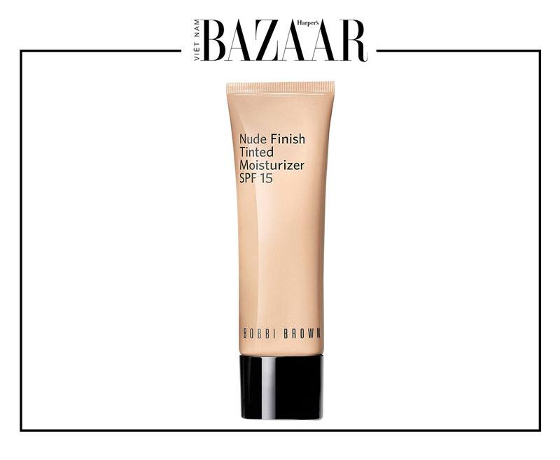 BZ-Bobbi-Brown-Nude-Finish-Tinted-Moisturizer-2