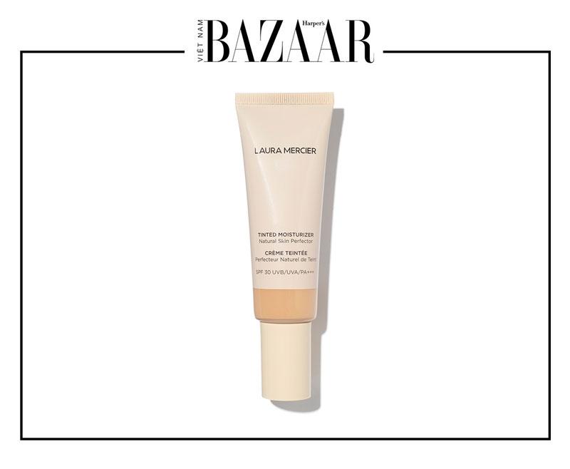 BZ-Laura-Mercier-Tinted-Moisturizer-Natural-Skin-2