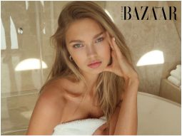 BZ-aha-body-lotion-feature-image