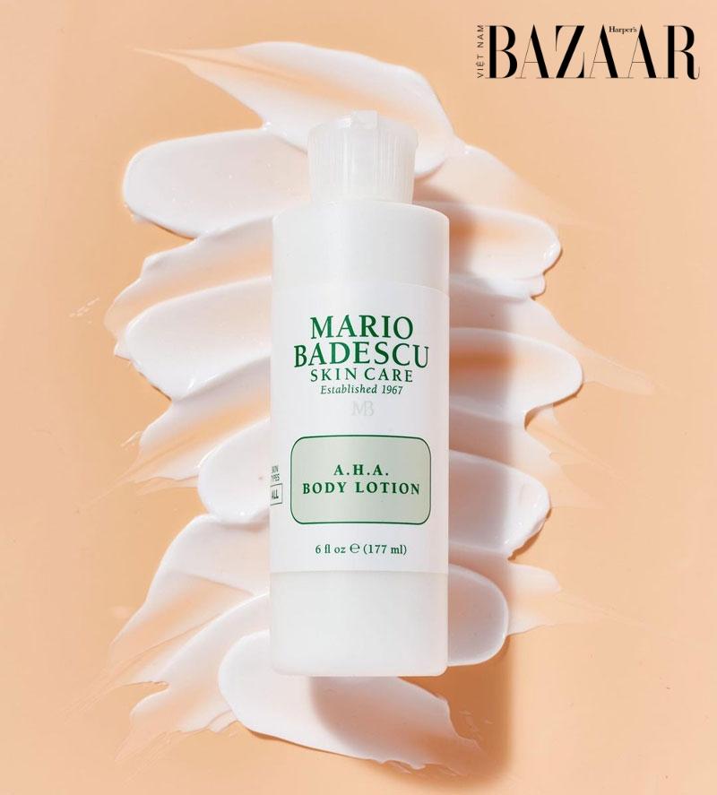 BZ-aha-body-lotion-mario-badescu