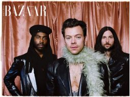 BZ-harry-styles-tung-thuong-hieu-my-pham-feature-image