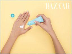 BZ-kem-chong-nang-co-benzen-feature-image