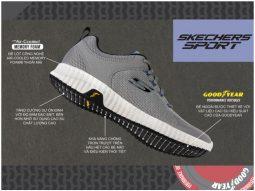 BZ-skechers-goodyear-feature-image