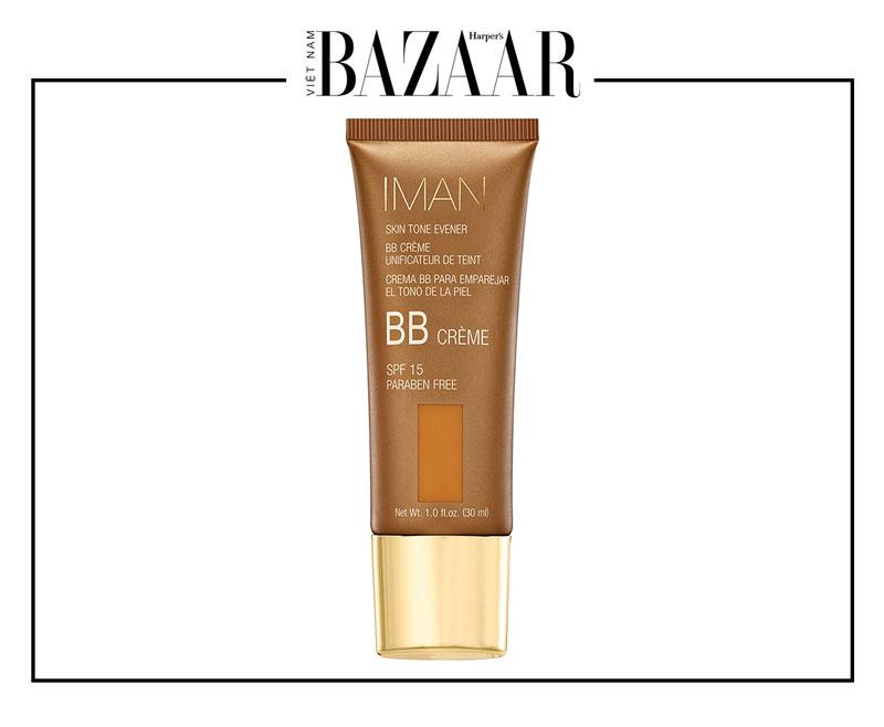BZ-tinted-moisturizer-IMAN-Skin-Tone-Evener-BB-Creme