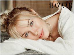 BZ-tri-mun-cho-da-kho-feature-image