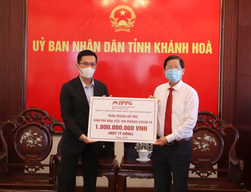 Ong-Nguyen-Thanh-Trung-Giam-doc-IPP Nha-Trang-