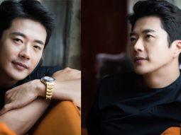 kwon sang woo phim