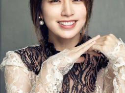 phim của lee min jung
