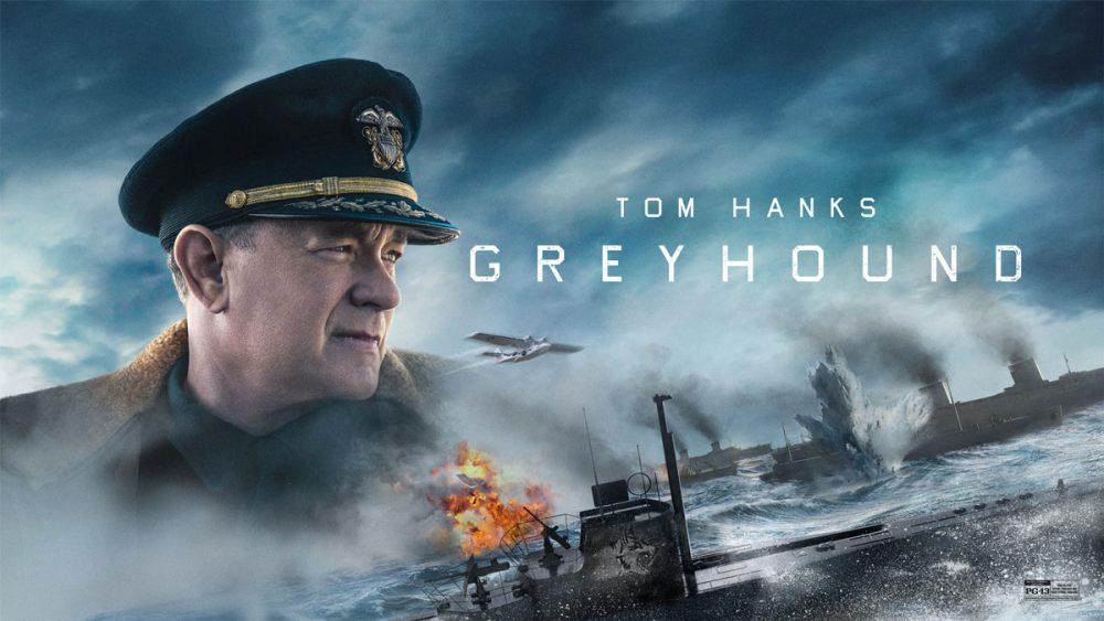 Những bộ phim hay nhất về chiến tranh thế giới thứ 2: Chiến hạm thủ lĩnh