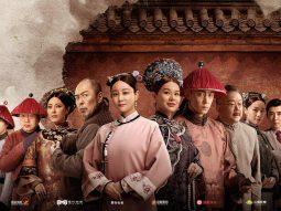 Những bộ phim về ẩm thực Trung Quốc