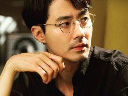 phim của Jo In Sung
