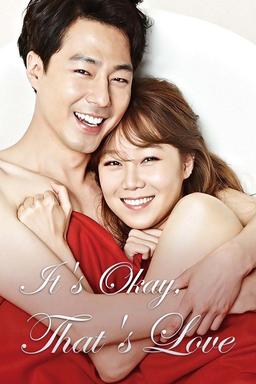Chỉ có thể là yêu - It's Ok, That's Love (2014)
