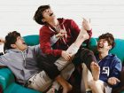 Phim hài lẻ Hàn Quốc hay nhất: Tuổi 20