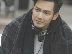 phim hay của Chung Hán Lương