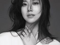Phim của Moon Chae Won