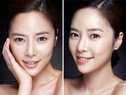 phim Hwang Jung Eum đóng