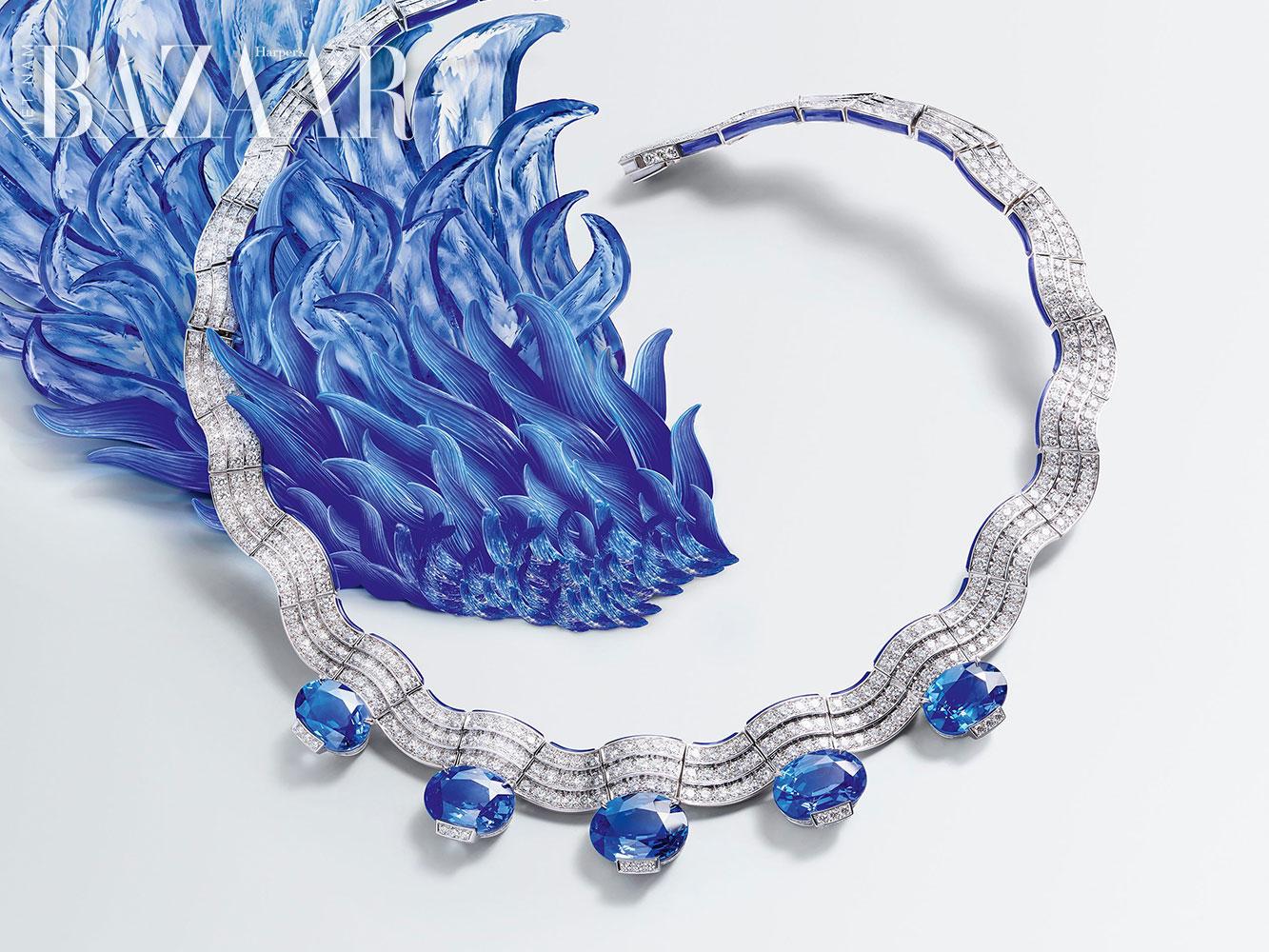 4 điều bạn cần biết để chọn mua đá sapphire xanh lam cao cấp 4
