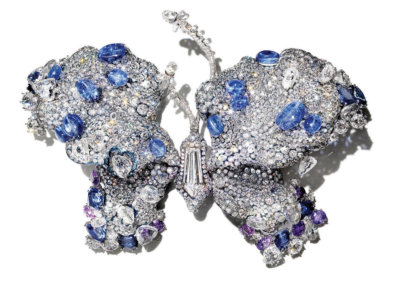4 điều bạn cần biết để chọn mua đá sapphire xanh lam cao cấp 1