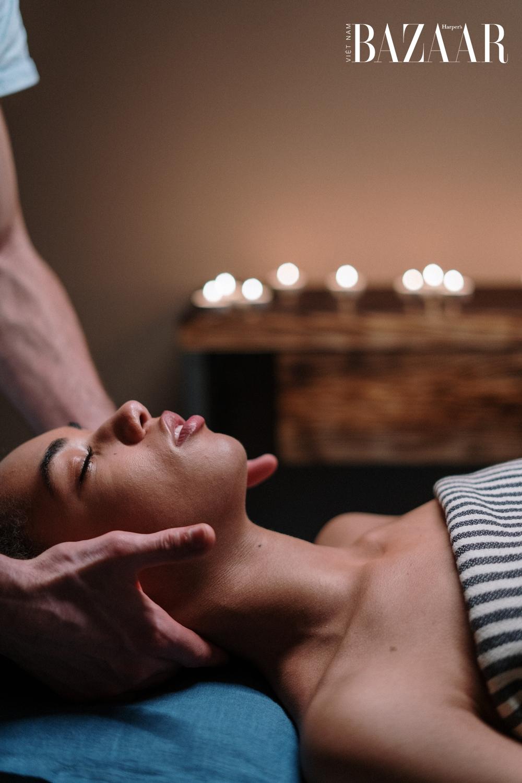 BZ-aromatherapy-massage-12