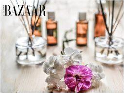 BZ-aromatherapy-massage-feature-1