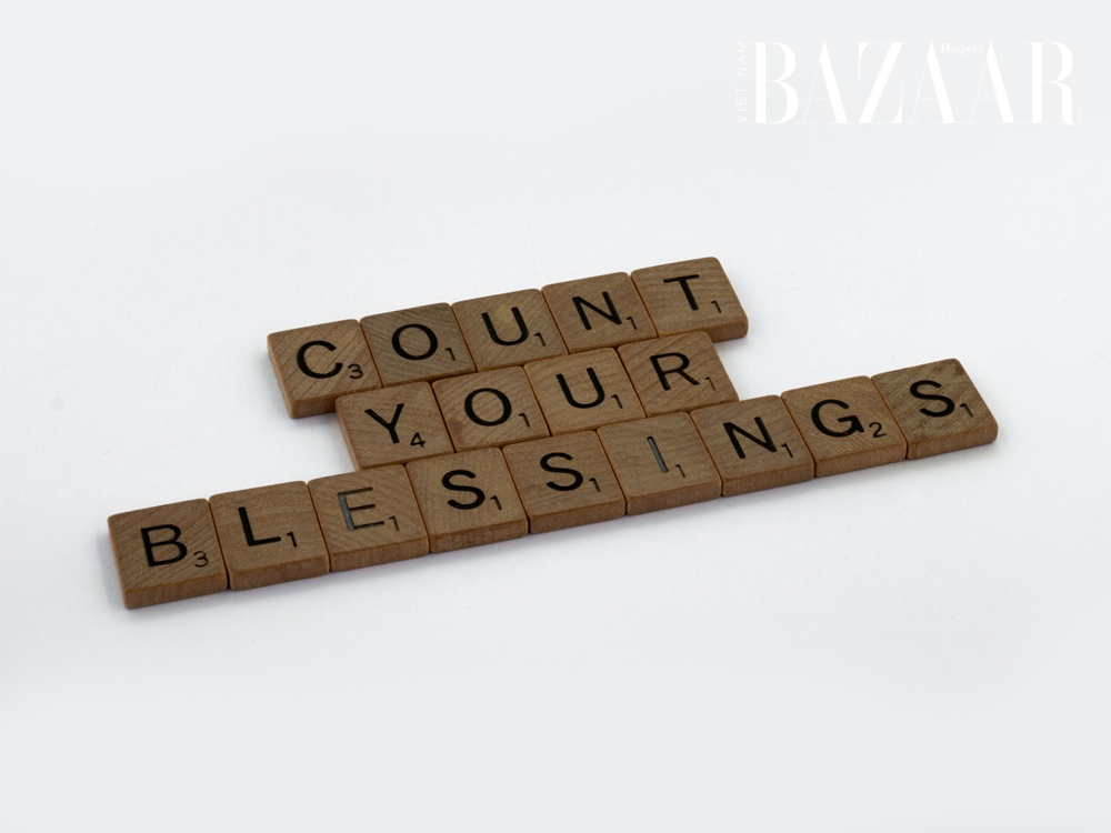 BZ-long-biet-on-BLESSING-1
