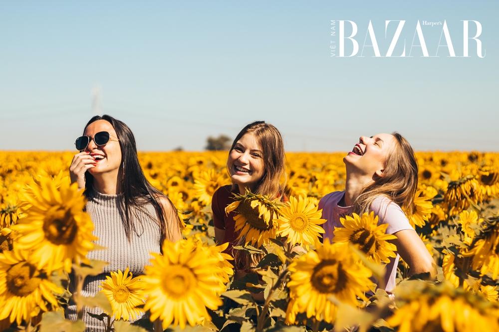 BZ-long-biet-on-HAPPY-1