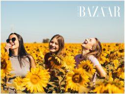 BZ-long-biet-on-ft-image